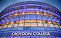 Croydon College.jpg