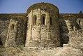 Cruïlles, Església de Sant Miquel-PM 28441.jpg
