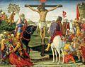 Crucifixion- 1491 Вашингтон НГИ1.jpg