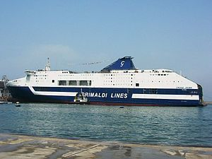 Cruise Roma 3.JPG