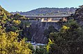 Crystal Springs Dam closeup.jpg