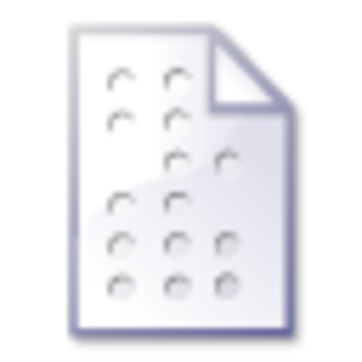 ECMAScript - Image: Crystal source
