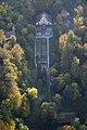 Csatka-Szentkút légi felvételen 1.jpg