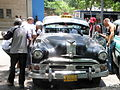 Cuba-Auto-2.JPG