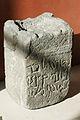 Cubic altar AO4990 mp3h8856.jpg