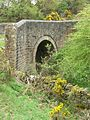 Cuckoo Bridge - geograph.org.uk - 171023.jpg