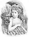 Cuentos de hadas (1883) (page 65 crop).jpg