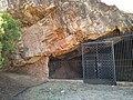 Cueva de Maltravieso 01.jpg