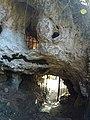 Cueva del Buxu - acceso.jpg