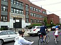 Culbreath Jr School JC jeh.jpg