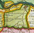 Culenborg-Blaeu-1665.jpg