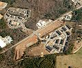 Culs-de-sac aerial.jpg