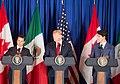 Cumbre de líderes del G20 (44348051020).jpg