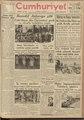 Cumhuriyet 1937 birincikanun 9.pdf