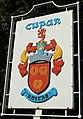 Cupar's Arms - geograph.org.uk - 544432.jpg