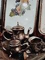 Cups of tea!.jpg