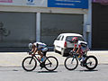 Curico, ciclismo (12603886153).jpg
