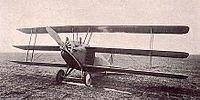 Curtiss18T1.jpg