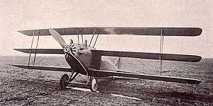 Curtiss18T1.jpg