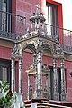 Custodia municipal de Madrid (España) 02.jpg