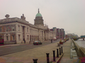 Custom House Dublin 01 977.PNG
