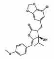Cyanobacterin.png