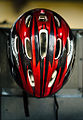 Cycling Helmet.jpg