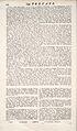 Cyclopaedia, Chambers - Volume 1 - 0019.jpg