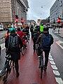 Cyklister pa Gotgatan.jpg