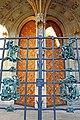 Czech-03790 - Golden Portal (32978168476).jpg