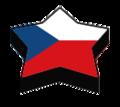 Czh-star-flag.png