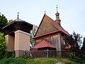 Czulice - kościół pw. Świętego Mikołaja (01) - DSC06556 v1.jpg
