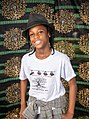 D'Nari K. Wells @ Staten Island Black Heritage Day Festival 08.jpg
