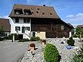 Dänikon - Oberdorfstrasse 2012-05-13 16-13-24 (P7000).jpg