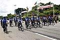 Défilé à vélo des policiers.jpg