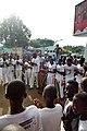 Démonstration de capoeira à São Tomé (3).jpg