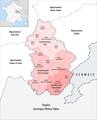 Département Jura Arrondissement Kantone 2017.png