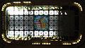 Détail du plafond de la Gare du Palais, Qc.jpg