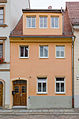 Döbeln, Marktstraße 5-20150723-002.jpg