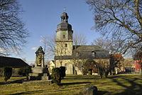 Döbritschen-Kirche-CTH.JPG