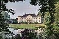 Dülmen, Buldern, Schloss Buldern -- 2016 -- 2587-93.jpg