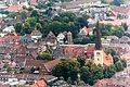 Dülmen, Nonnenturm -- 2014 -- 2637.jpg