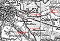 Dürschnitz map before 1864.PNG