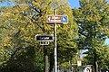 Düsseldorf - Carlstor 01 ies.jpg
