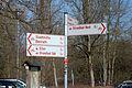 Düsseldorf - Kleiner Torfbruch - Unterbacher See 07 ies.jpg