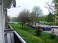Dąbrowa Górnicza Kasprzaka - panoramio (13).jpg