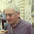 Długosz Leszek.JPG