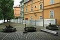 Dům U sloupu Panny Marie1.jpg