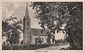 D-NW-Bad Salzuflen-Wüsten - Kirche.jpg