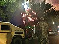 D.C. National Guard supports 4th of July celebration on the National Mall (Image 1 of 2) (9216606696).jpg